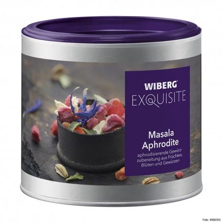 Wiberg  Masala Aphrodite Spice Mix  470ml