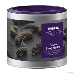 WIBERG Assam Langpfeffer, ganz 470ml