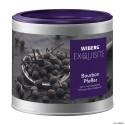 WIBERG Bourbon Pepper, whole 470ml