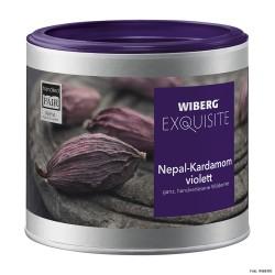 WIBERG Nepal-Kardamom violett, ganz 470ml