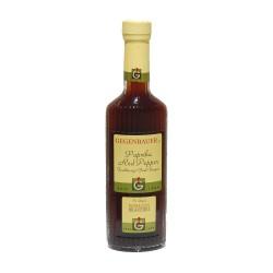 Gegenbauer Paprika Essig 250 ml