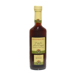 Gegenbauer Red Pepper Vinegar 250ml
