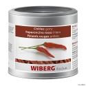 WIBERG Whole Chillies 470ml