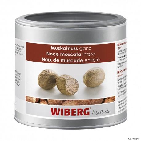 WIBERG Muskatnuss, ganz 470ml