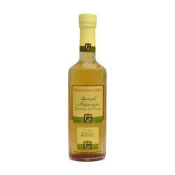 Gegenbauer Asparagus Vinegar 250ml