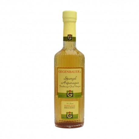 Gegenbauer Spargel Essig 250 ml