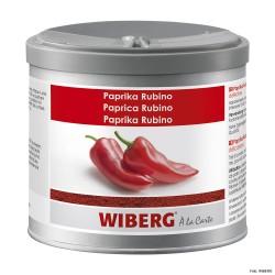 WIBERG Paprika Rubino, delikatess 470ml