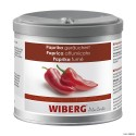 WIBERG Peppers smoked 470ml