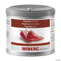 WIBERG Paprika, scharf 470ml