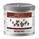 WIBERG Allspice, whole 470ml