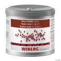 WIBERG Pink Pepper, dried, whole 470ml