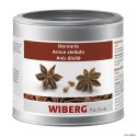 WIBERG Star Anise, whole 470ml