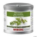 WIBERG Wild herbs 470ml