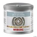 WIBERG Colorful Salt Flowers, Salt flakes with spices 470ml