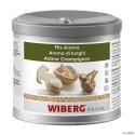 WIBERG Mushroom Aroma, spice blend 470ml