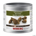 WIBERG Morels, dried 470ml