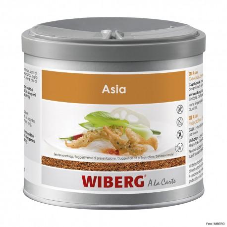 WIBERG Asia, Gewürzzubereitung 470ml