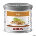 WIBERG Asia, Seasoning 470ml
