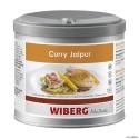 WIBERG Curry Jaipur, Gewürzzubereitung 470ml