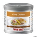 WIBERG Curry Orange, Gewürzzubereitung 470ml