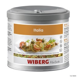 WIBERG Italia, Seasoning 470ml