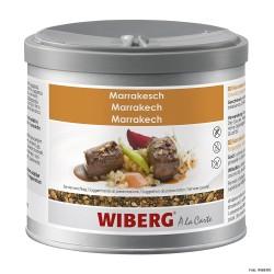 WIBERG Marrakesch, Gewürzzubereitung 470ml
