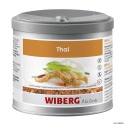 WIBERG Thai, Seven Spices Gewürzzubereitung 470ml