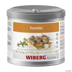 WIBERG Tzatziki, Würzmischung 470ml