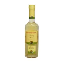 Gegenbauer Honey Vinegar 250ml
