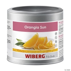 WIBERG Orangia Sun 470ml