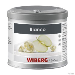 WIBERG Bianco 470ml