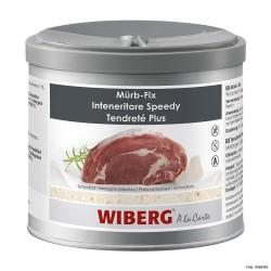 WIBERG Mürb-Fix 470ml