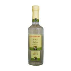 Gegenbauer Saffron Vinegar 250ml
