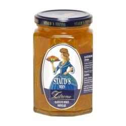 """Staud's Klassische Marmelade """"Zitrone"""" 330g"""