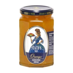 "Staud's Classical Preserve ""Orange"" 330g"