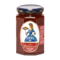 """Staud's Classical Preserve """"Red Currant"""" 330g"""