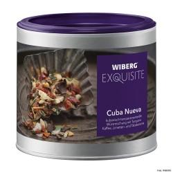 WIBERG Cuba Nueva 470ml