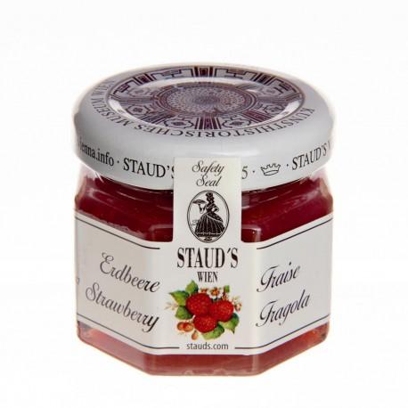 "Staud's Preserve ""Garden Strawberry"" 250g"
