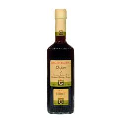 "Gegenbauer Balsamic Vinegar ""Traminer"" 250ml"