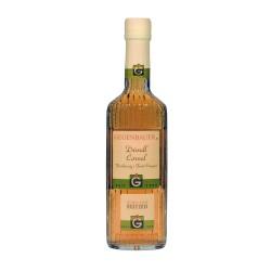 Gegenbauer Cornel Vinegar 250ml