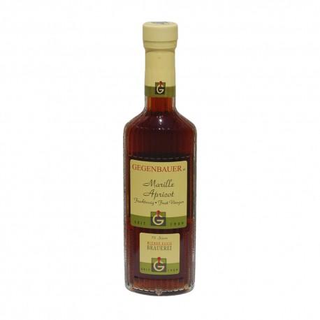 Gegenbauer Apricot Vinegar 250ml