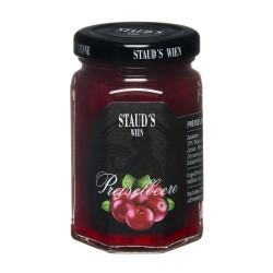 "Staud's Preserve ""Cranberry"" 130g"