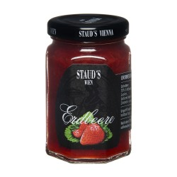 "Staud's Preserve ""Strawberry"" 130g"