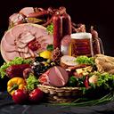 Fleisch / Wurst Spezialitäten