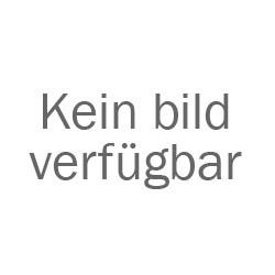 """Staud's Kompott """"Marillenröster"""" 6x314ml"""